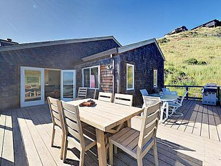 3BR w/ Breathtaking Ocean Views – Upscale Neighborhood, Short Walk to - Dillon Beach vacation rentals