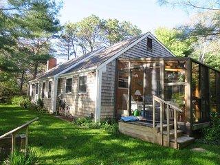 19 Old Cart Way Chatham Cape Cod - Chatham vacation rentals