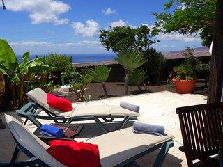 2 bedroom House with Internet Access in La Asomada - La Asomada vacation rentals