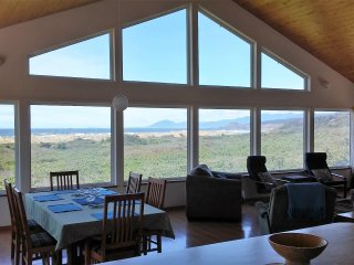 Comfortable 4 bedroom House in Gold Beach - Gold Beach vacation rentals
