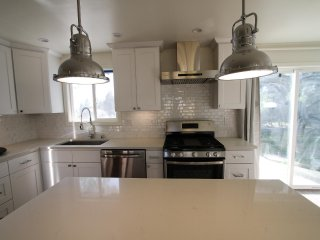 New House Modern Classic Design Great Location - Newcastle vacation rentals
