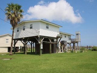 Comfortable 4 bedroom Vacation Rental in Grand Isle - Grand Isle vacation rentals