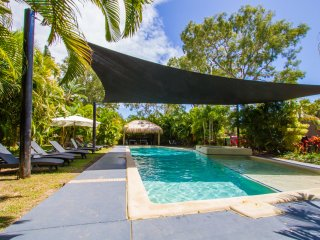 The 8th Sandcastle - Agnes Water vacation rentals