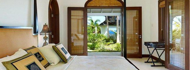 Villa Sunwatch 4 Bedroom SPECIAL OFFER - The Garden vacation rentals