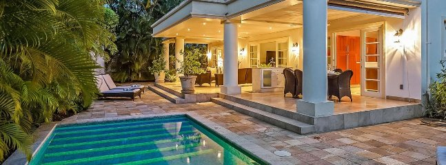 Villa Sugadadeze 3 Bedroom SPECIAL OFFER - Mullins vacation rentals