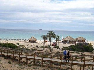 Bungalow in Santa Pola - 100341 - Los Arenales del Sol vacation rentals