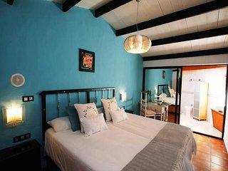 Room in San Bartolome - 104380 - San Bartolome vacation rentals