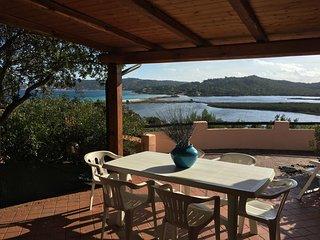 Cozy 2 bedroom House in Porto Taverna - Porto Taverna vacation rentals