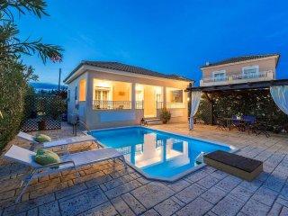Lorenzo Villas - Villa Jasmine with Private Pool - Agios Sostis vacation rentals