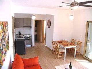 Skiathos Apartments with Sea View - Skiathos Town vacation rentals