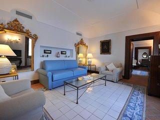 Bel appartement face à la mer à Ravello - Castiglione vacation rentals