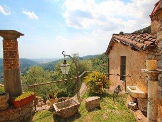 Greppolungo - 2358001 - Camaiore vacation rentals