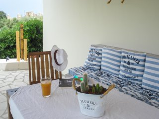 Cozy Villa with Internet Access and Television - Skaleta vacation rentals