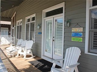 Yoder House - Pawleys Island vacation rentals