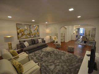 Apartamento de luxo no Funchal - Funchal vacation rentals