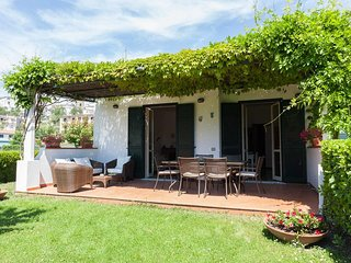 Garden House - Ravello vacation rentals
