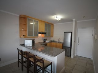 1007 Quayside - Cape Town vacation rentals