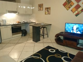 1208 Four Seasons - Cape Town vacation rentals
