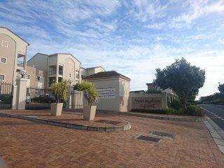 116 Notingham Square - Cape Town vacation rentals