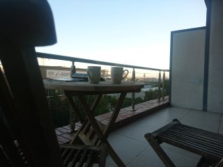316 Rockwell - Cape Town vacation rentals