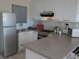 B4 Century On Lake - Cape Town vacation rentals