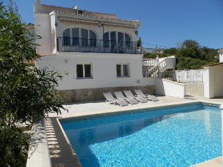 Villa Joya - Javea vacation rentals