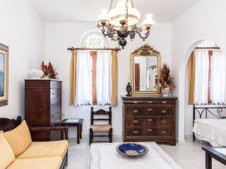 Luxurius 2 Floor Residence, Pyrgos Village - Panormos vacation rentals