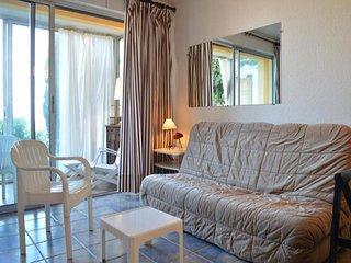 Cozy Banyuls-sur-mer Studio rental with Television - Banyuls-sur-mer vacation rentals
