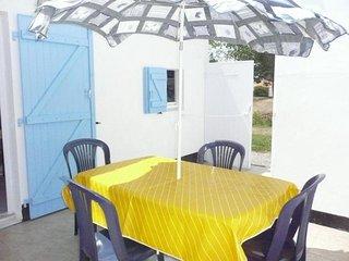 Romantic 1 bedroom House in Bretignolles Sur Mer - Bretignolles Sur Mer vacation rentals
