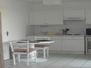 Charming Chatelaillon-Plage Studio rental with Television - Chatelaillon-Plage vacation rentals