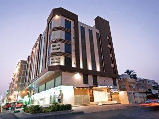 50 bedroom Resort with Internet Access in Jeddah - Jeddah vacation rentals
