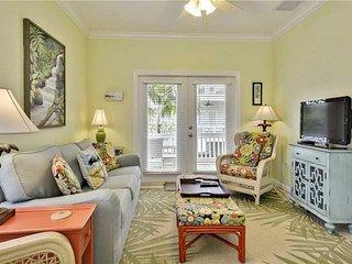 Coral Casita - Key West vacation rentals