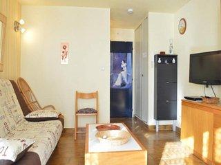 Beautiful Cap-d'Agde Studio rental with Television - Cap-d'Agde vacation rentals