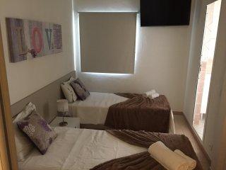 Oldtown room - Albufeira vacation rentals