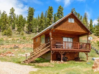 Nice 1 bedroom House in Duck Creek Village - Duck Creek Village vacation rentals