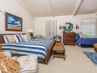 4201 10TH - Saint Simons Island vacation rentals