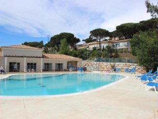 DOMAINE DE FIGUIERE - Saint-Maxime vacation rentals