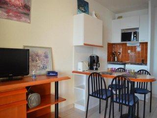 Cozy Banyuls-sur-mer Studio rental with Internet Access - Banyuls-sur-mer vacation rentals