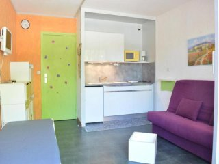 ESCALE PORT - Port Camargue vacation rentals