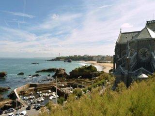 BEAUSITE - Biarritz vacation rentals