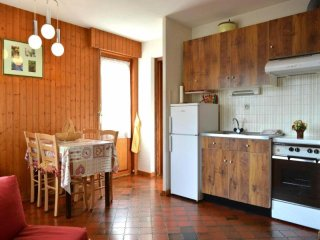 MELEZES - Le Grand-Bornand vacation rentals