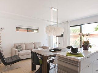 onefinestay - Main Street private home - Venice Beach vacation rentals