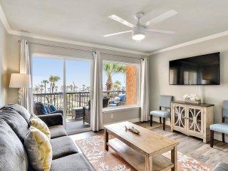 Maravilla 205-No Worries - Tiki Island vacation rentals