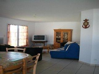 Proximité étang de pêche, Jolie maison de Pays de 2 chambres / 5 personnes - Bretignolles Sur Mer vacation rentals