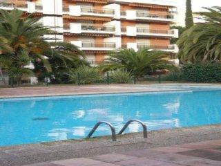 IMPERATORS - Saint Raphaël vacation rentals