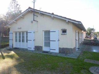 SAINT HILAIRE DE RIEZ - 6 pers, 53 m2, 4/2 - Saint-Hilaire-de-Riez vacation rentals