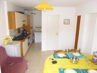 SAINT JEAN DE MONTS - 6 pers, 38 m2, 3/2 - Saint-Jean-de-Monts vacation rentals