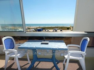 1 bedroom Apartment with Television in Saint-Jean-de-Monts - Saint-Jean-de-Monts vacation rentals
