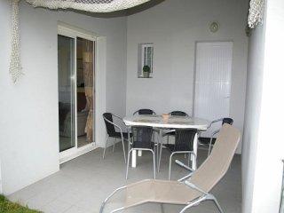 SAINT GILLES CROIX DE VIE - 7 pers, 90 m2, 4/3 - Saint Gilles Croix de Vie vacation rentals