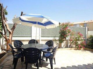 Cozy 2 bedroom House in Saint-Pierre-sur-Mer - Saint-Pierre-sur-Mer vacation rentals